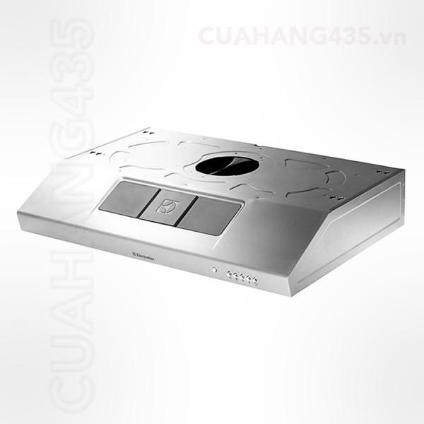 ELECTROLUX EFT7516X