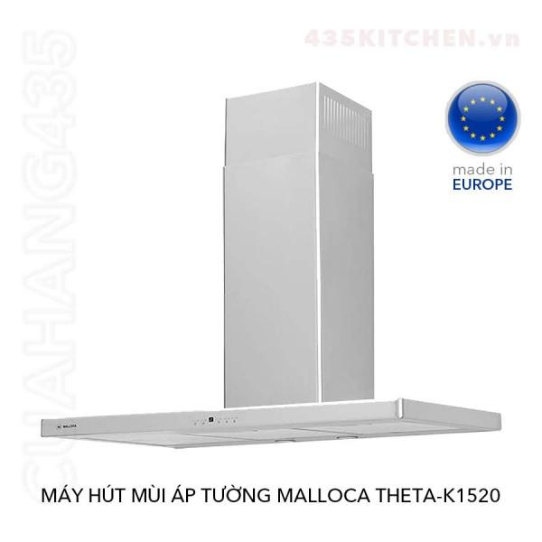 MALLOCA THETA-K1520