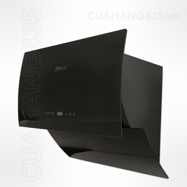SHIMONO SM-AH708C-LCD